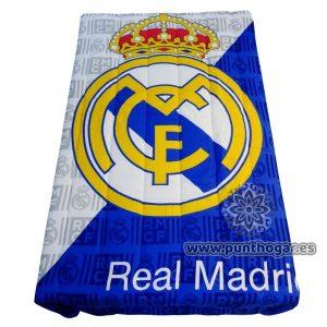 Edredón Real Madrid RM192011