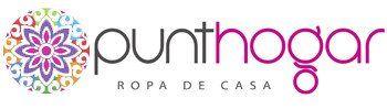 Logotipo PUNTHOGAR