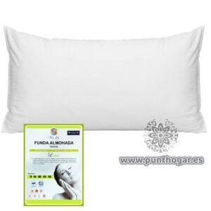 Funda de almohada impermeable LIMA